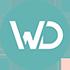 wedoo GmbH Logo